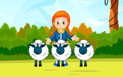 La Pastorcita